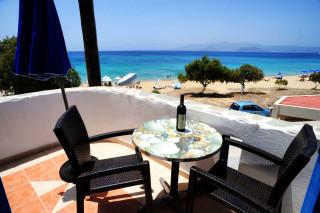 deep-blue-hotel-naxos